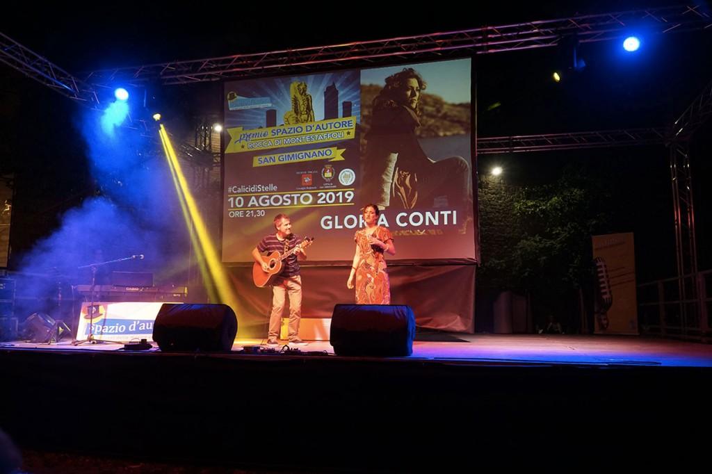 Mario-Fabiani-Gloria-Conti-Spazio-d'autore2