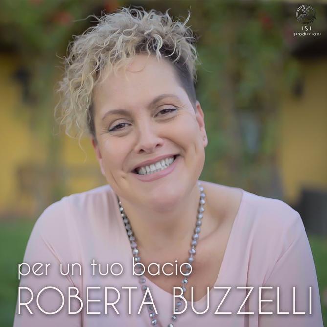 Roberta Buzzelli Isi Produzioni