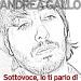 Andrea15.jpg