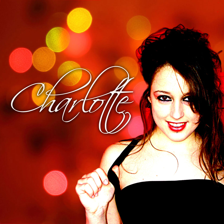 charlotte-copertina-finale