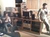 05-Corso-Fonico-2012