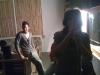 06-Corso-Fonico-2012