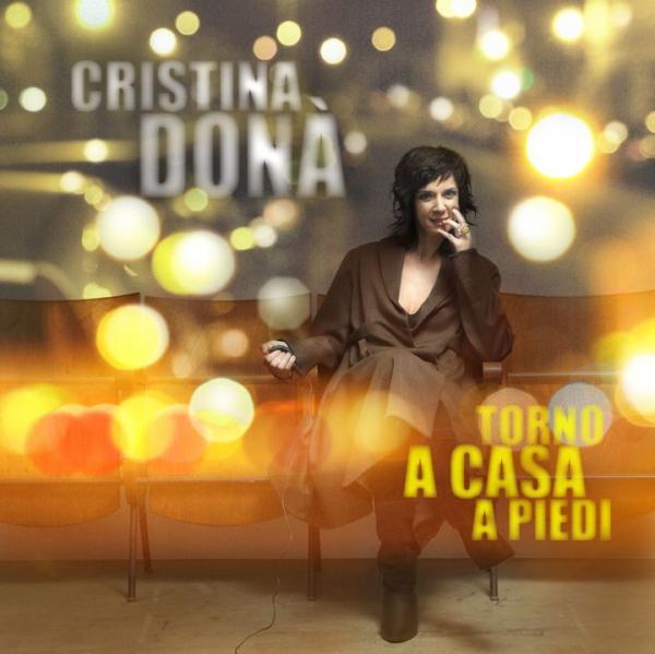 Cristina Dona.jpg