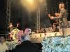 Mengali - Fabiani2Miccio2011.JPG