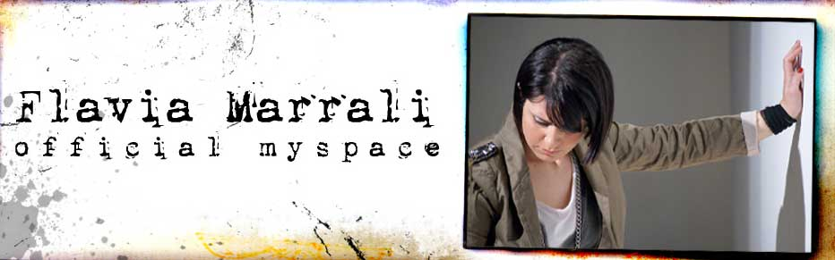 Flavia-Marrali-Space.jpg