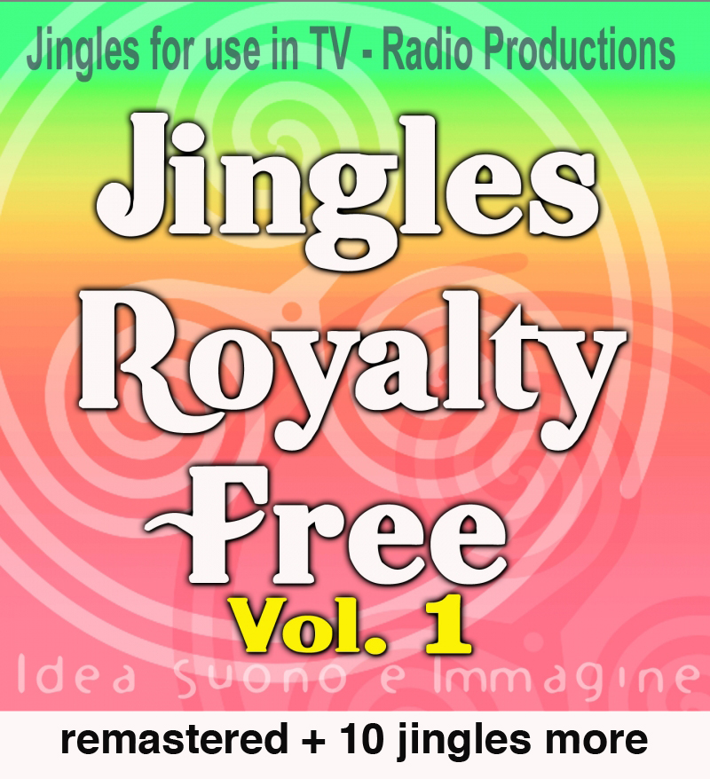 jingles-royalty-free-vol1-remastered