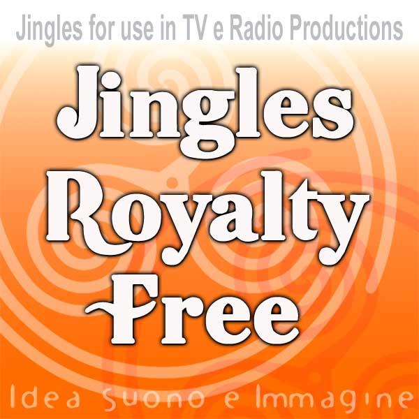 jingles-royalty-free