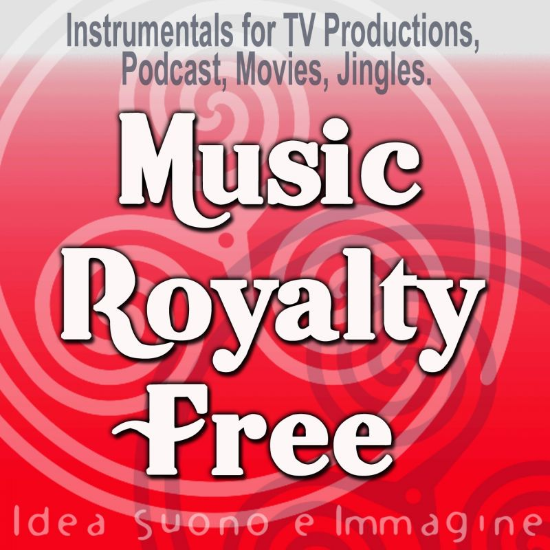 music-royalty-free