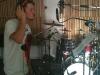 Luca Janovitz studio.jpg