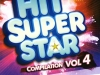 hit-super-star-4-bagutti