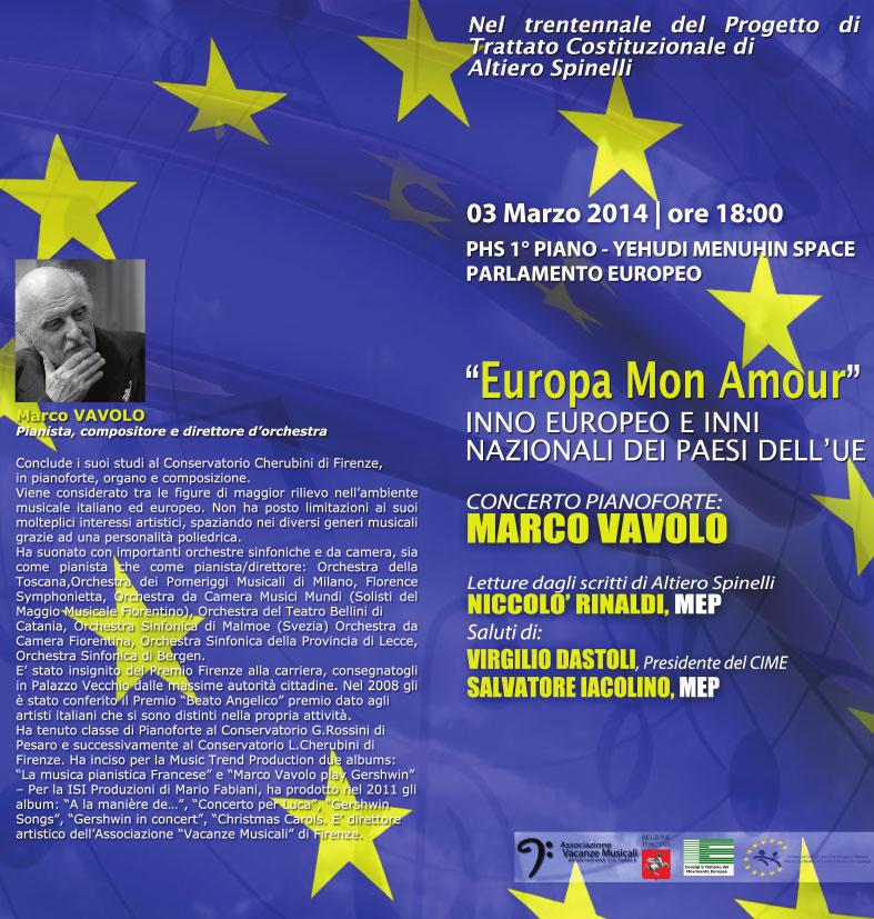 europa-mon-amour-marco-vavolo