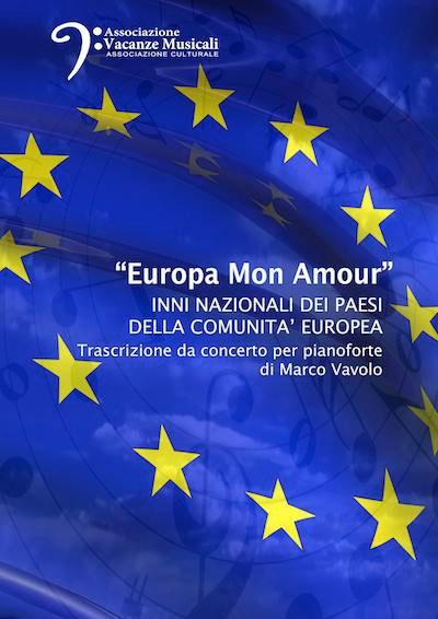 europa-mon-amour