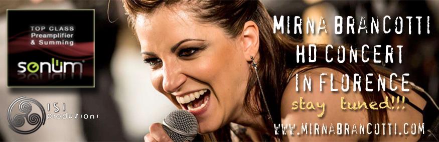 mirna-concert-sonum