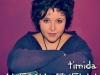 alessia-finelli-cd