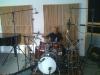 roberto-buti-drum