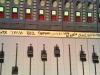 soundcraft-3200