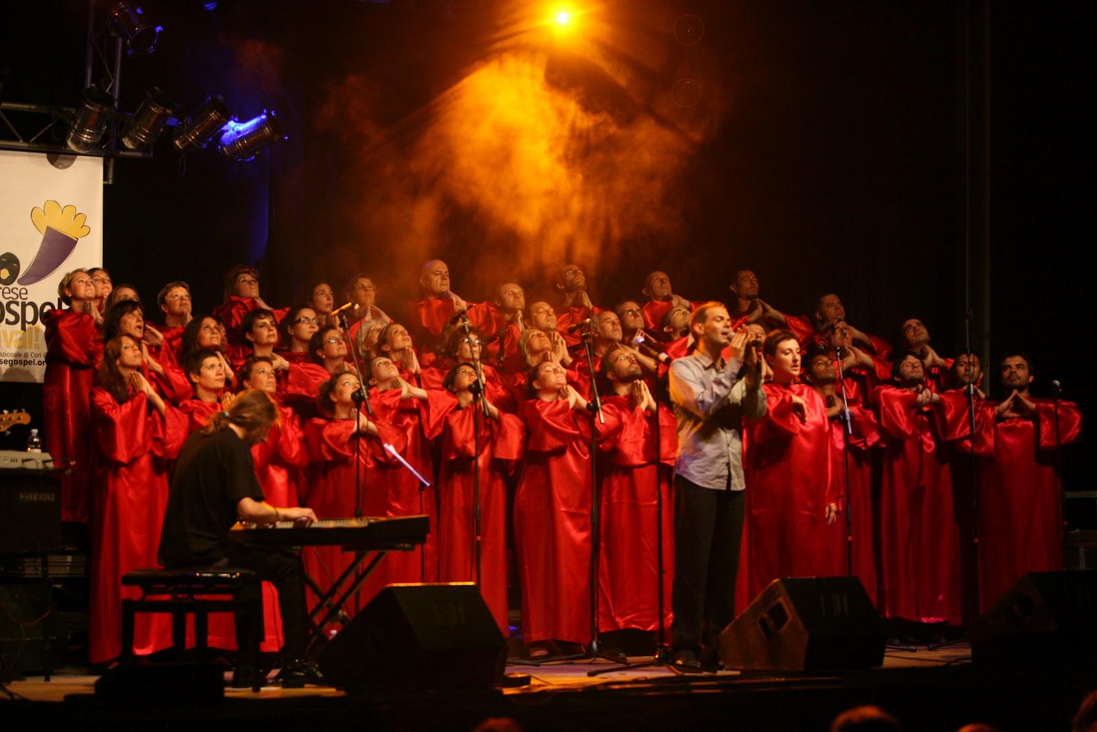 pilgrims-gospel-choii