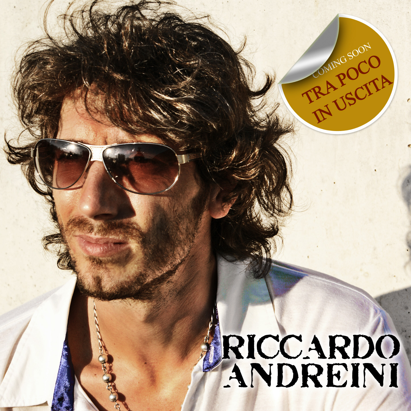 riccardo-andreini-coming-soon