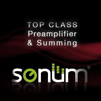 sonum-200x200