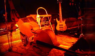 strumenti-stefano-allegra
