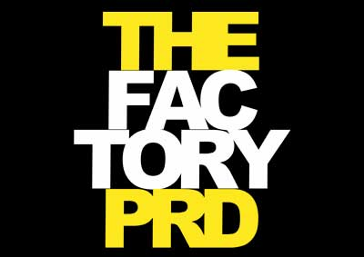 the-factory-production