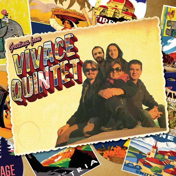 vivace-quintet