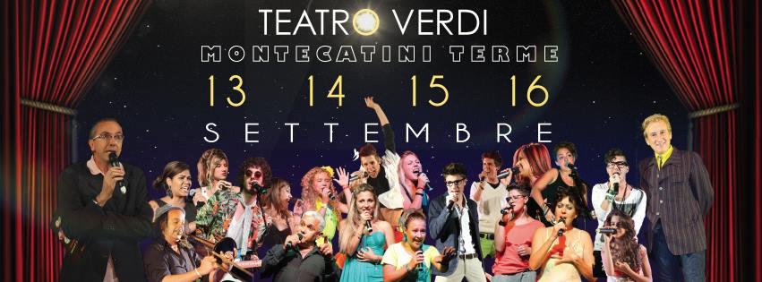 teatro-verdi-2014